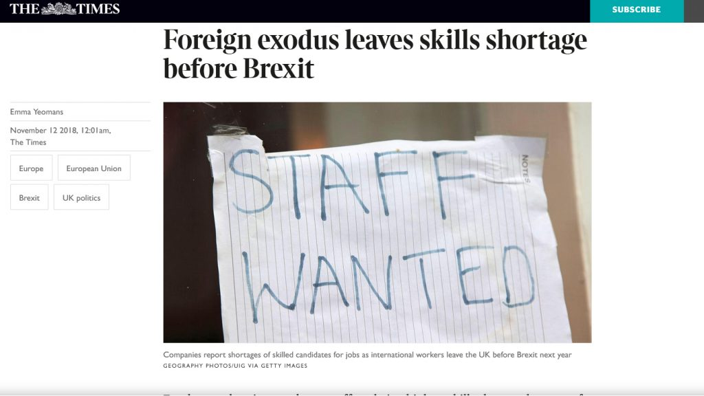 Brexit Article 2 fig 2 times article