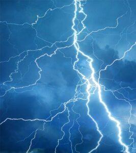 Lightning NPD Projects